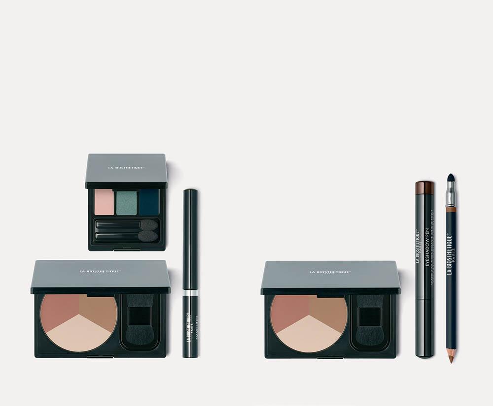 Friseur-Griesheim-Make-up 2