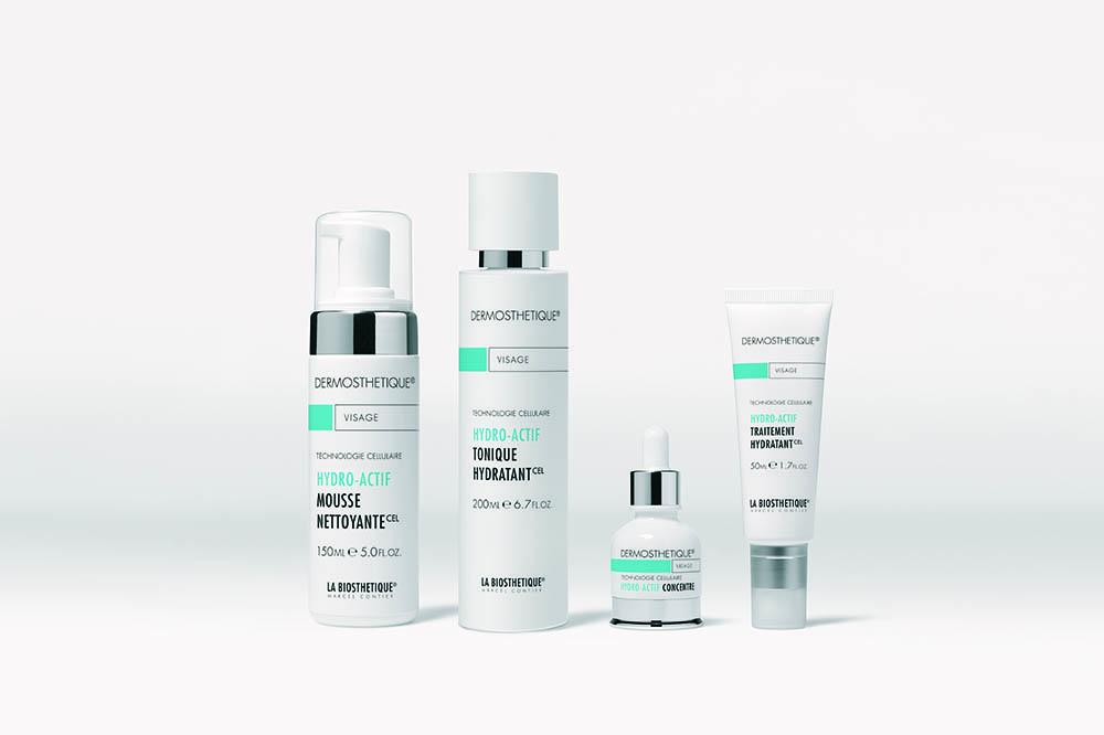 Friseur-Griesheim-Skin_Dermosthetique_Hydro_Actif