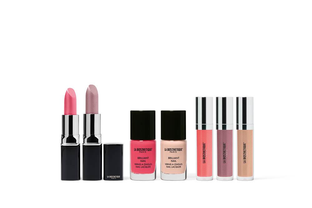 Friseur-Griesheim-Make-up 1