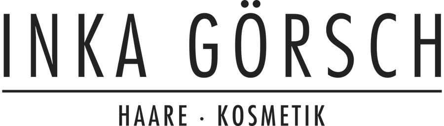Friseur-Griesheim-Logo