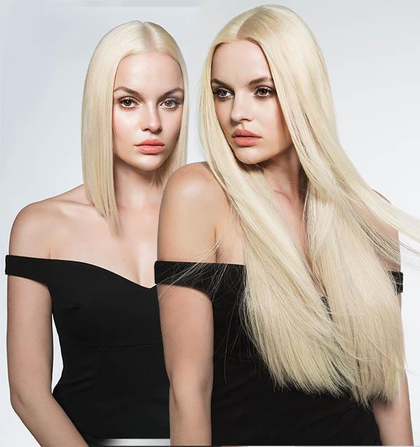 Friseur-Griesheim-Haarverlaengerung-1