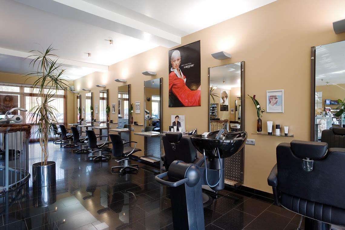 Friseur-Griesheim-Salon-03